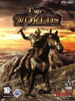 Two Worlds Box Front Cover.jpg