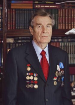 А.Г.Ромашин.png