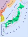 Главные Грузопотоки Нефти В Японию