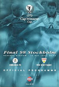 1998 Cup Cup Final programme.jpg