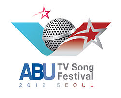 ABU TV Song Festival 2012.jpg