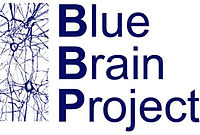Blue Brain Project Logo.jpg