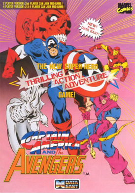 Captain America game flyer.png