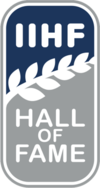 IIHF Hall of Fame Logo.png