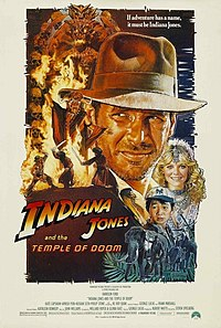 Indiana-jones-tample-of-doom-poster.jpg