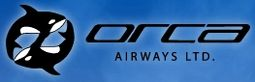 Orca-airways.jpg