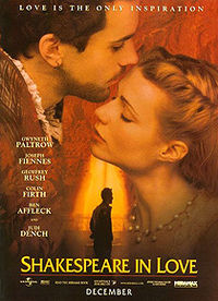 Shakespeare-in-Love-DVD.jpg
