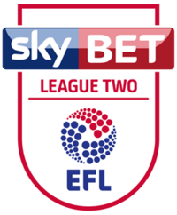 Sky Bet EFL League Two logo.png