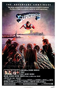 Superman II DVD cover.jpg