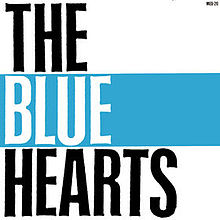 The Blue HeartsA.jpeg