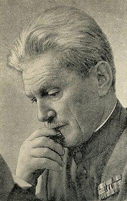 Zakrutkin Vitaliy Aleksandrovich.jpg