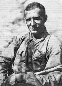 Картинки по запросу генерал армии Иван Петров