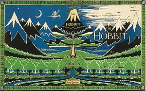 hobbit 2 watch online