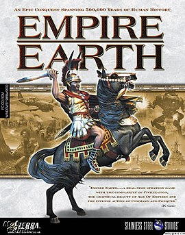 Empireearth10.jpg