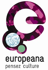 Europeana logo french.jpg