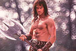 Kevin Sorbo as Kull.jpg