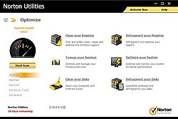 Norton Utilities 15.jpg