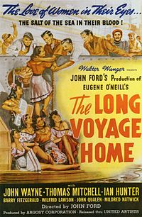 The-long-voyage-home-movie-poster.jpg