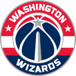 WashingtonWizardsNew.png