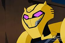 Wasp as Bumblebee.jpg