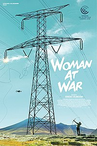 Woman at war (film).jpg