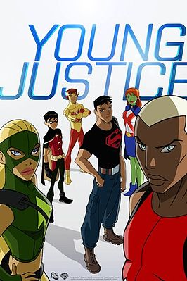 Young Justice poster.jpg