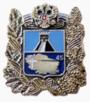 Знак к почётной грамоте Губернатора Ставропольского края.png