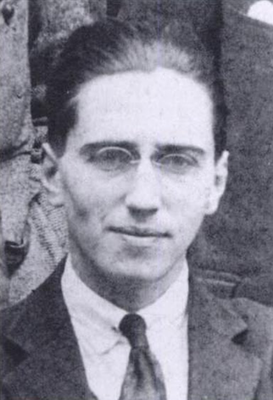 Alan Blumlein 1932-1933 from Simon Blumlein archives (Burns 145).png