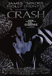 Crash1996movieposter.jpg