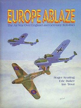 Europe Ablaze cover.jpg