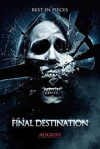 Final-destination-4-rus-cover.jpg