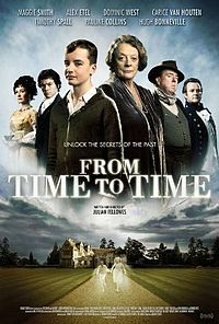 From Time to Time film 2009.jpg