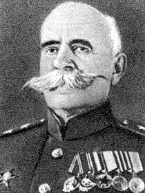 https://upload.wikimedia.org/wikipedia/ru/thumb/c/cb/Korsun-nikolaj-georgievich.jpg/210px-Korsun-nikolaj-georgievich.jpg