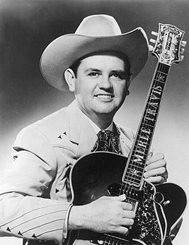 Merle Robert Travis.jpg