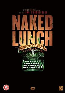 Naked Lunch Film.jpg