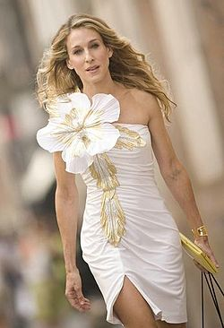 Sex-and-the-City-Carrie-Bradshaw.jpg