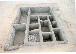 Tomb U-j.jpg
