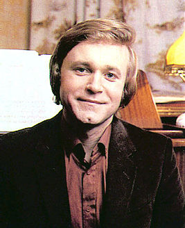актёр евгений мартынов фото