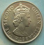 Belize 50 cents-2.JPG