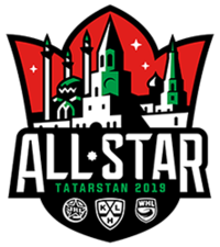 Khl all star game 2019 logo.png