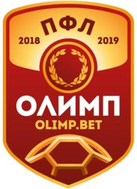 Первенство России по футболу в 2019-2020 году | турнирная таблица ФНЛ, календарь рекомендации