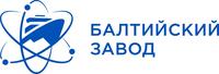Балтийский завод.png