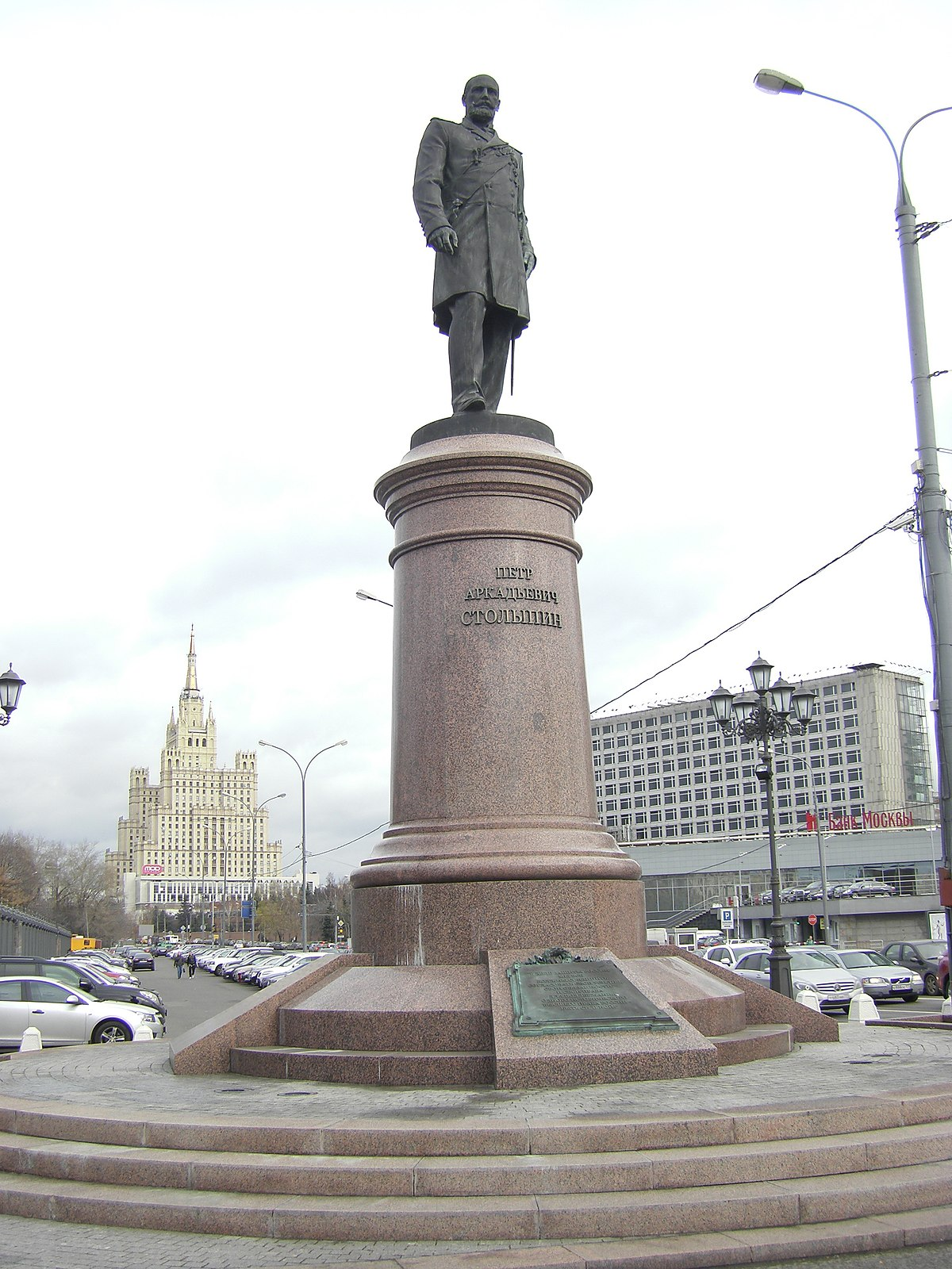 Памятники в москве карта ёта цены на памятники в волгограде димитровграде