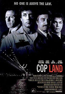Сталлоне фильм полицейский игры в губку боба на острове