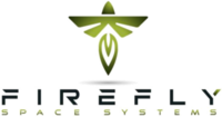 Firefly Space Systems logo.png