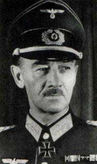 Hans Freiherr von Funck.jpg