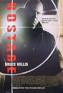 Худ фильм заложник с брюсом уиллисом черепашки ниндзя картинки и их имена
