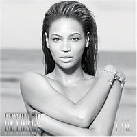 I Am… Sasha Fierce Deluxe Version