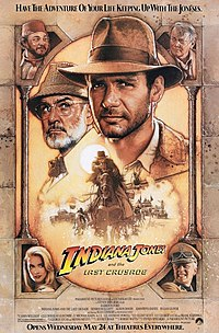 Indiana-jones-last-crusade-poster.jpg