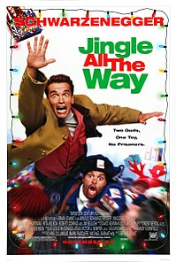 Ingle All the Way poster.JPG